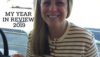 Lingo Mama Year in Review 2019